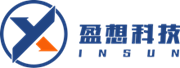 SOLIDWORKS代理商_达索指定SOLIDWORKS官方授权经销商_3D数字化提供商_盈想科技_InSun官网