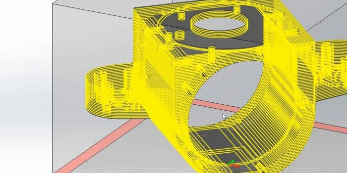 solidworks-2020-3d-printing-700x700-panorama