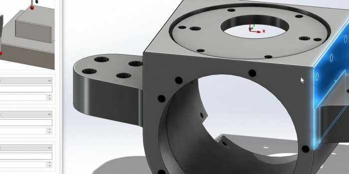 solidworks-cam-2020-probing-700x700-panorama