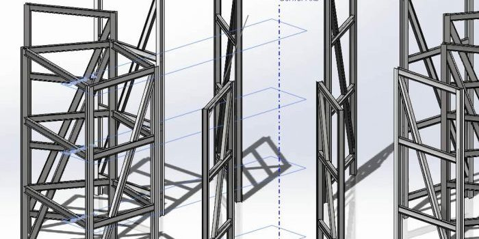 solidworks-2020-structure-system-700x700-panorama